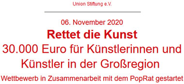 union-stiftung